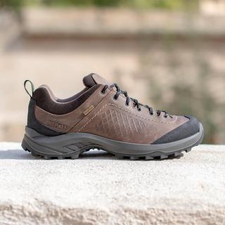 Nepall Veysonnaz 26 Erkek Outdoor Ayakkabı