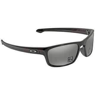 Oakley Slıver Stealth Erkek Gözlük
