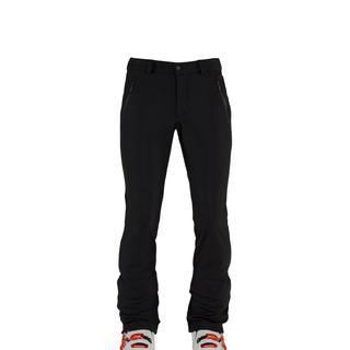 Rossıgnol Roches Softshell Erkek Kayak Pantolonu