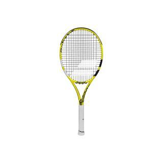Babolat Boost Aero 2019 Tenis Raketi