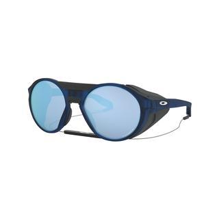 Oakley Clifden Erkek Gözlük