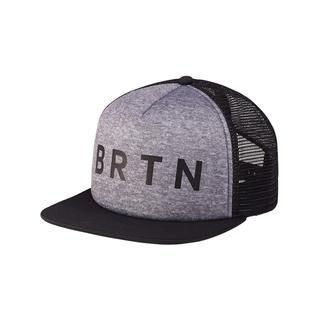 Burton -80 Şapka