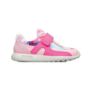 Camper Driftie Kids Çocuk Ayakkabı
