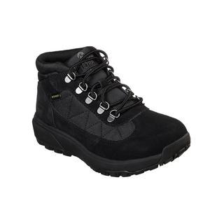 Skechers Outdoors Ultra Kadın Ayakkabı