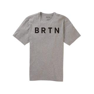 Burton Brtn Ss T-Shırt
