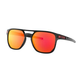 Oakley Latch Beta Gözlük