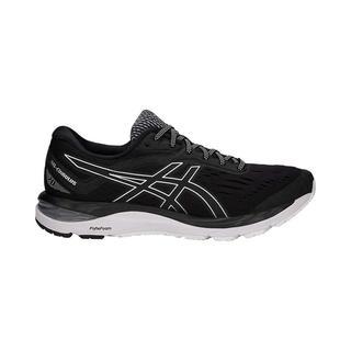 Asics Gel-Cumulus 20 Erkek Yol Koşusu Ayakkabısı