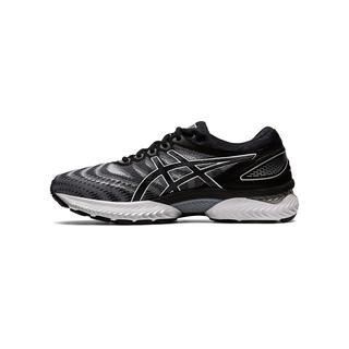 Asics Gel-Nimbus 22 Erkek Yol Koşusu Ayakkabısı