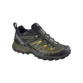 Salomon X Ultra 3 Gore-Tex Erkek Outdoor Ayakkabı
