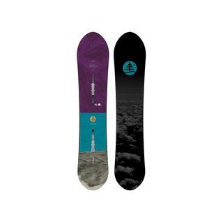 Burton Day Trader Kadın Snowboard