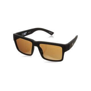 Spy Optık Montana Lv Blk/Gold Hpygrygrnw/Sılvmır Gözlük