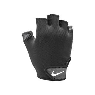 Nike Essentıal Fıtness Gloves Fıtness Eldiveni