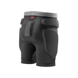 Rossıgnol Rpg Shorts Koruma Ekipmanı