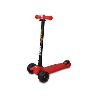 Voıt Voıt Bıg Foot Scooter Krmz Çocuk Scooter