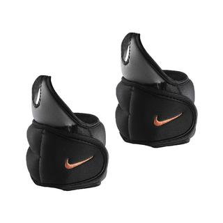 Nike Wrist Weights 1 Lb/.45 Kg