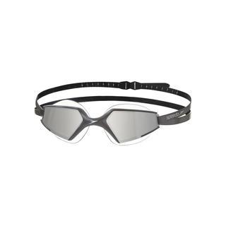 Speedo Aquapulse Max Mır Au Blk/Sıl Yüzücü Gözlüğü