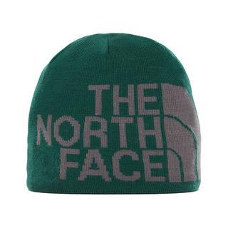 The North Face Rvsbl Tnf Banner Bere