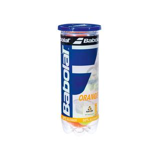 Babolat Orange X3 Tenis Topu