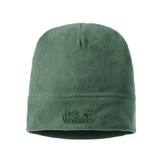 Jack Wolfskin Real Stuff Bere