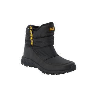 Jack Wolfskın Woodland Texapore Mıd Çocuk Outdoor Ayakkabı