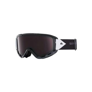 Quıksılver Sherpa Erkek Goggle