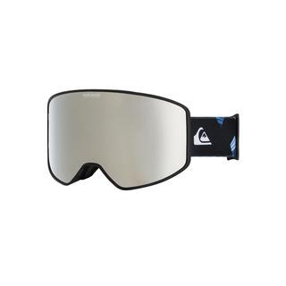 Quıksılver Storm Sportlıne Erkek Goggle