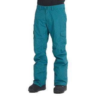 Burton Cargo Relaxed Erkek Snowboard Pantolonu