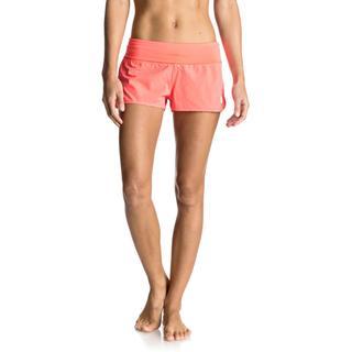 Roxy Endless Summer Kadın Boardshort