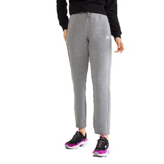 Skechers Lightweight Fleece Fashion Regular Sweatpant Kadın Eşofman