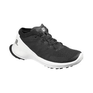 Salomon Sense Flow Kadın Patika Koşusu Ayakkabısı