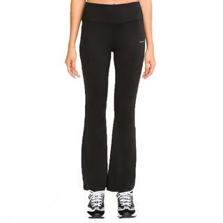 Skechers Core Wide Leg Sweatpant Kadın Eşofman