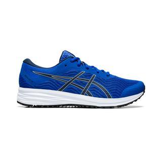 Asics Patrıot 12 Erkek Yol Koşusu Ayakkabısı
