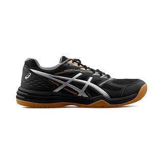 Asics Upcourt 4 Erkek Ayakkabı