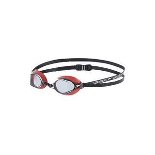 Speedo Fastskın Spesocket 2 Au Red/Smoke Yüzücü Gözlüğü