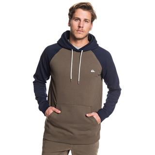 Quiksilver Everydayhood Erkek Sweatshirt