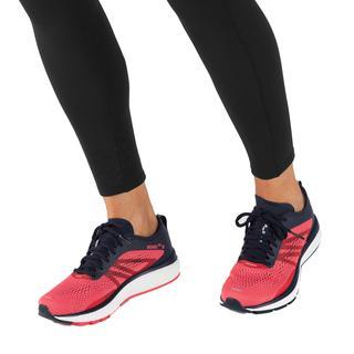 Salomon Sonıc Ra 2 Kadın Yol Koşusu Ayakkabısı