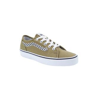 Vans Filmore Decon Kadın Ayakkabı