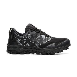 Asics Gel-Fujitrabuco 8 Gore-Tex Erkek Yol Koşusu Ayakkabısı