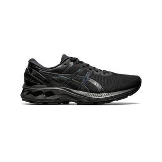 Asics Gel-Kayano 27 Erkek Yol Koşusu Ayakkabısı