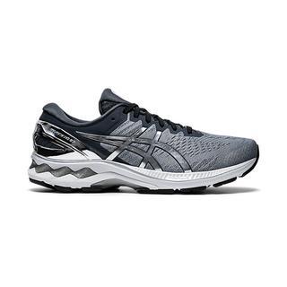 Asics Gel-Kayano 27 Platınum Erkek Yol Koşusu Ayakkabısı