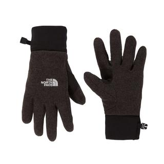 The North Face Gordon Lyons Glove Erkek Eldiven