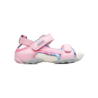 Camper Ous Kids Çocuk Ayakkabı