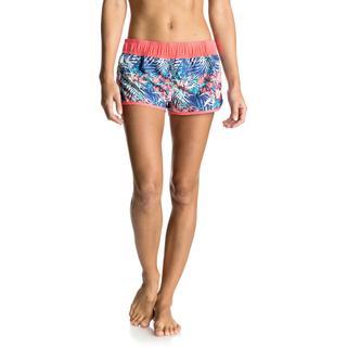 Roxy Roxy Love Kadın Boardshort