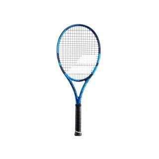 Babolat Pure Drive 2021 Tenis Raketi