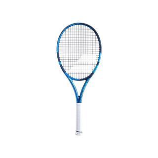 Babolat Pure Drive Litenstrung No Cover Tenis Raketi