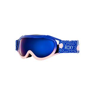 Roxy Loola2 Çocuk Goggle