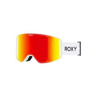 Roxy Storm Kadın Goggle
