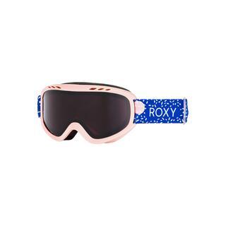 Roxy Sweet Çocuk Goggle
