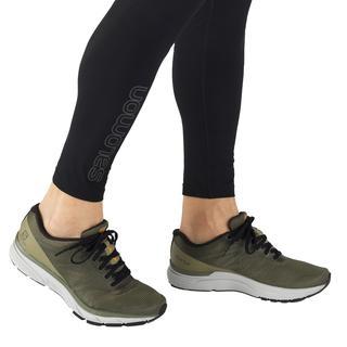 Salomon Juxta Ra Erkek Yol Koşusu Ayakkabısı