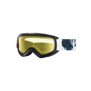 Roxy Day Dream Bad Kadın Goggle